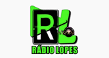 Radio Lopes