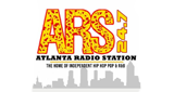Ars Atlanta Radio Station