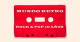 Mundo Retro Rock & Pop