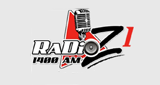 Radio Z1- Hot hits