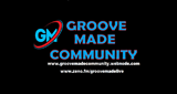 Groove Made