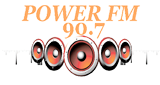 Power Digital 93.1