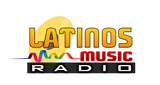 Latinos Music Radio