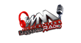 Latin Mix Masters Reggaeton Radio