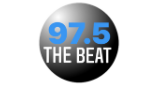 97.5 The Beat