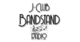 J-Club Bandstand Radio