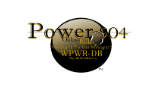 Power904 Online Radio