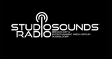 StudioSounds Radio