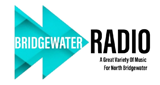 Bridgwater Radio