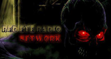 Red Eye Radio Network