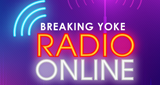 Breaking Yoke Radio Online