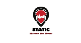 Static: Modern Hit Music