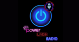 Power Live Radio