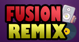 Fusion Remix Chile
