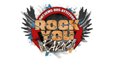 Rock You Radio