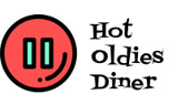 Hot Oldies Diner