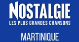 Nostalgie Martinique