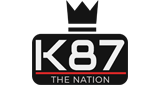 K87 The nation