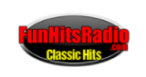 Fun Hits Radio
