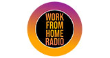 Work From Home radio