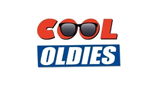 Cool Oldies 96