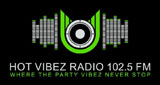 Hot Vibez Radio