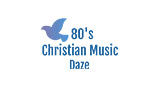 80's Christian Music Daze