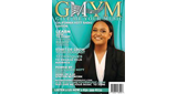 California Hott Radio