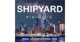 Shipyard Radio LLC