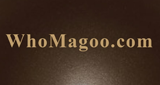 Who Magoo *Music Review*