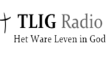 TLIG Radio Dutch