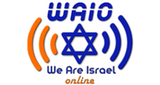 We Are Israel Online - WAIO