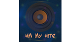 HM My Hits Radio