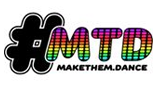 MakeThem.Dance Radio