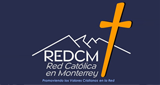 Radio Red Catolica