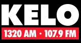 Newstalk 1320 AM