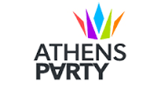 Athens Party Radio