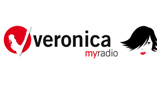 Veronica My Radio