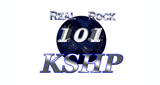 KSHP-DB Real Rock 101