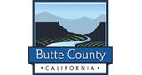 Butte County Public Safety