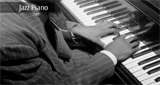 Radio Art - Piano Jazz