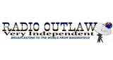 Radio Outlaw Bakersfield