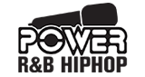 Power R&B Hip Hop
