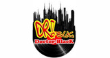 Web Rádio Doctor Black!