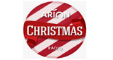 Arion Radio - Arion Christmas