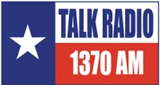 Talk Radio 1370 AM