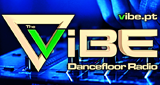 The VIBE - Dancefloor Radio