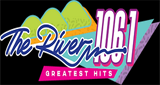 The River 106.1