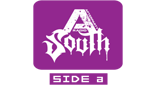 Tha Afterparty Radio A Side