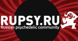 RuPsy - Psytrance Mix Radio